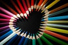 yourrelationshiparchitect_pencilheart
